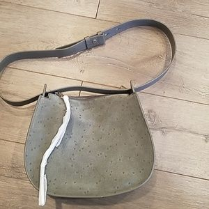 All saints purse NWOT